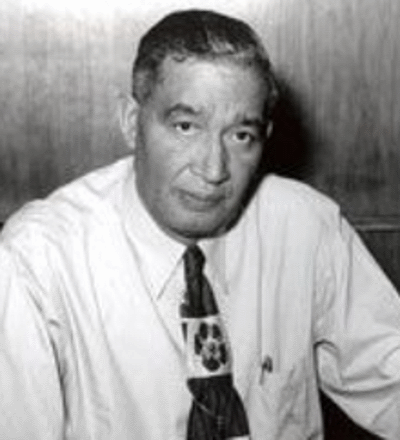 frederick_mckinley_jones