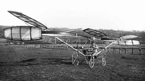 helicoptere-de-paul-cornu-en-1907