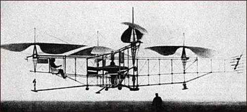 helicoptere_oehmichen_2_1923