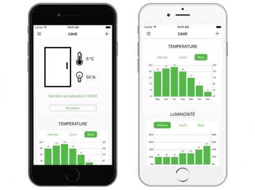 idosens-smartphone-app-2015