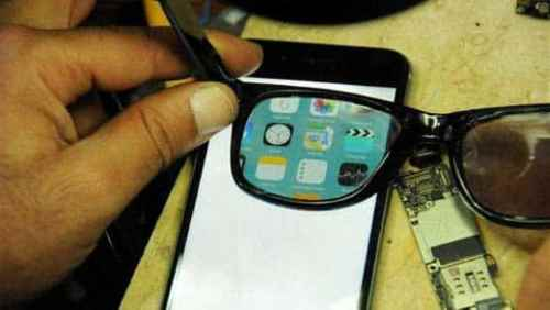 inventor-from-turkey-created-defense-from-peeping-at-the-screen-of-a-smartphone