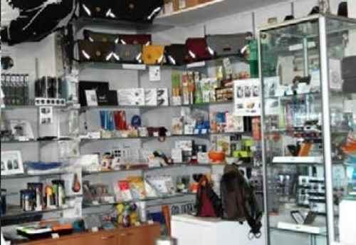 la_boutique_des_inventions_mayet_2016