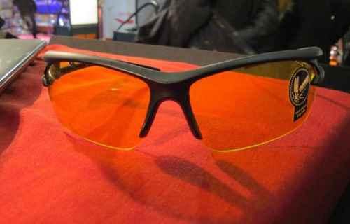 les_lunettes_eyescar_2016