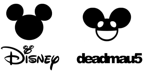 logo_disney_deadmau5_2016