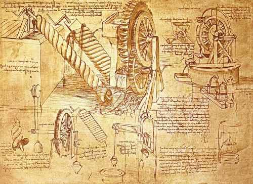 mecaniques-poulies-roues_vinci_2015