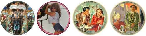 picture_disc