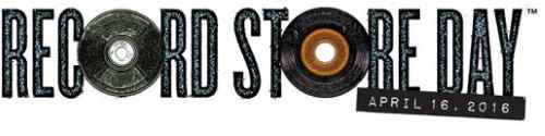 record_store_day_2016