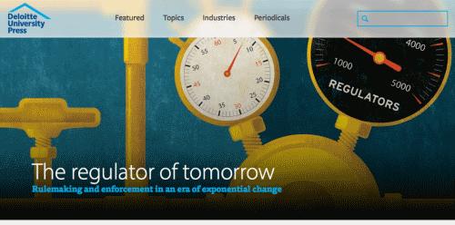 the_regulators_of_tomorrow_2015