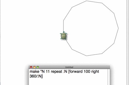 turtle_graphics_le_principal_outil
