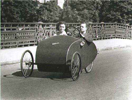 velocar_1930