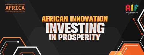 african-innovation-investing-ins-properity-ipa2017