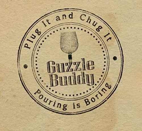 guzzle_buddy_amazon_2016_3