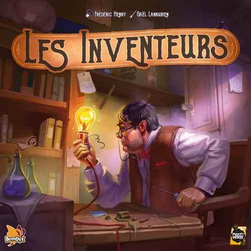 le_jeux_les_inventeurs_2016