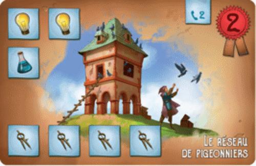 le_jeux_les_inventeurs_2016_4