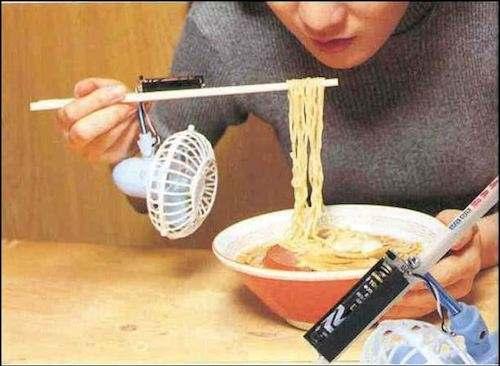 noodle-fan