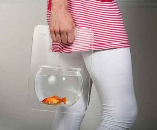 portable_fishtank