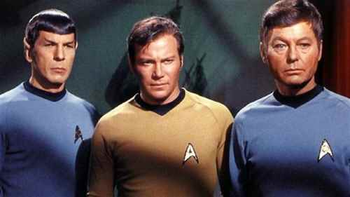 star_trek_tv