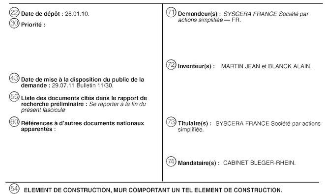 brevet_26_janvier_2010