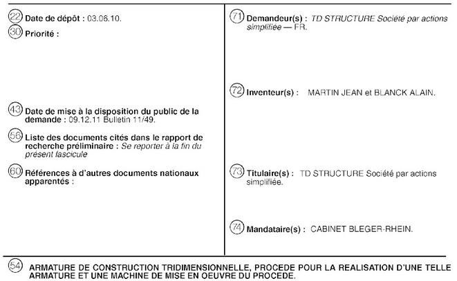 brevet_3_juin_2010