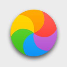 disque_couleur_mac