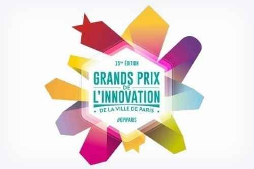 grands_prix_de_l_innovation_paris_2016