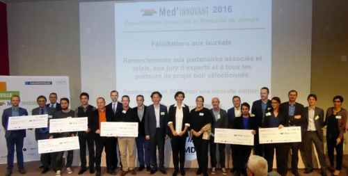 laureat-concours-med-innovant-2016