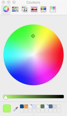palette_couleur_mac_sierra