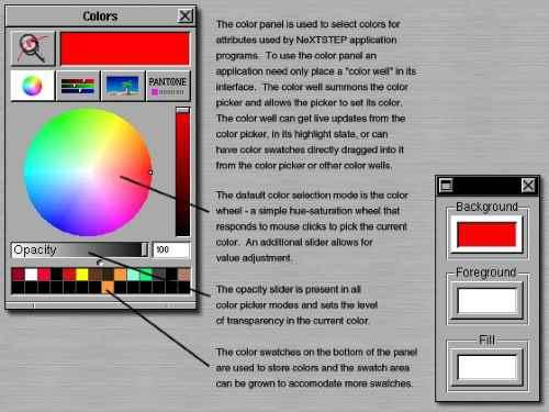 palette_couleur_next