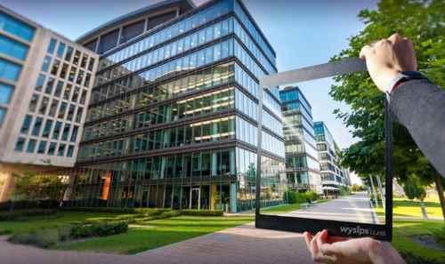 wysips-design-glass-vitrage-photovoltaique