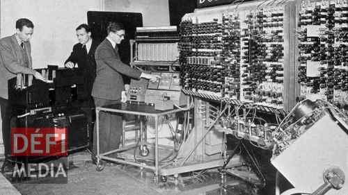 1er_ordinateur