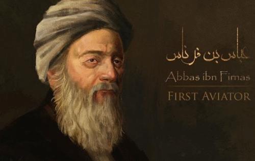 abbas_ibn_firnas