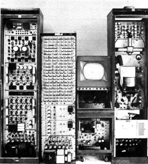 machines_dumont_laboratories_et_fairchild_camera