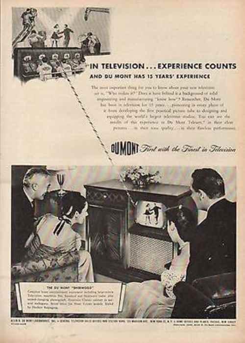 postes_de_television_dumont_1946