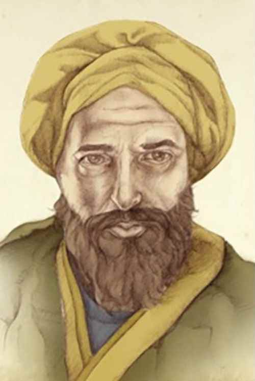 taqi_al-din