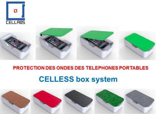 Celless-Box-made-in-France_2017