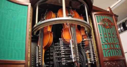 Hupfeld_Phonoliszt-Violina_1907
