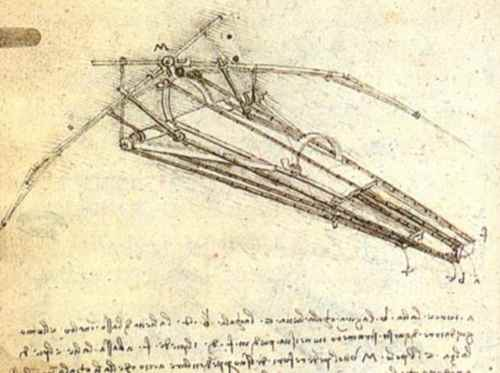 sketch-leonardo-da-vinci-flying-machine