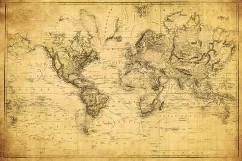 Atlas_Invention