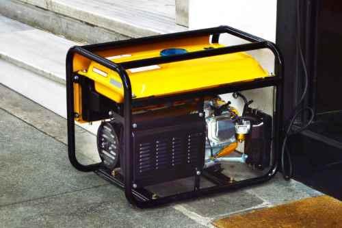 Generateur_electrique_invention