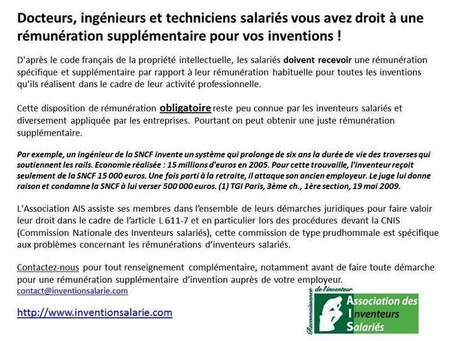 inventeurs-salaries-vous-avez-droit-a-une-remuneration