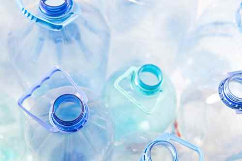 Plastique_Invention