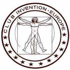 Les Brevets Et L Argent Cout Des Brevets Invention Europe