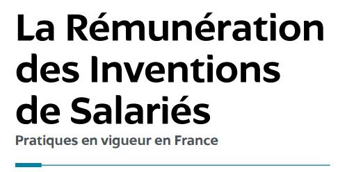 La_remuneration_des_inventeurs_de_salaries