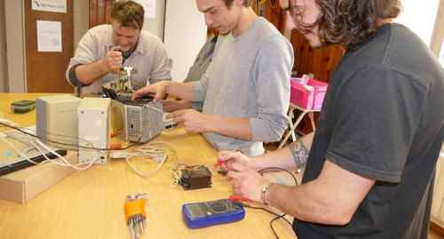 Repair_Cafe_Limoux_2017