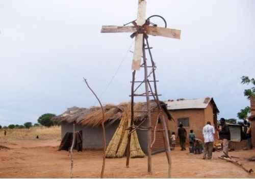 10_inventions_Afrique