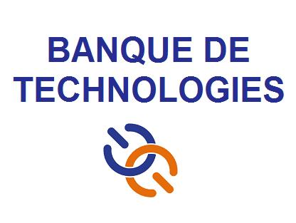 Banque_de_Technologies_2017