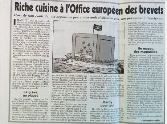 office_europeen_brevets_canard_enchaine_2017