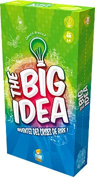 the_big_idea (3)