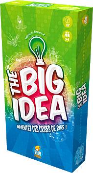 the_big_idea (3)