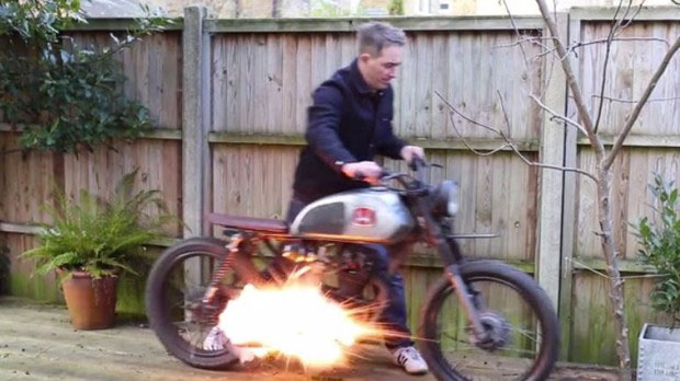 bike-mine-exploding-anti-theft-22295